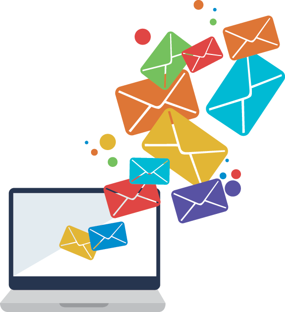 Email solutions provider, Custom business email address - Software, Web & IT Solutions in Sri Lanka - Exesmart
